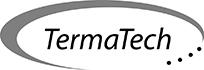 Termatech-70